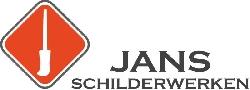 Afbeelding › Jans Schilderwerken